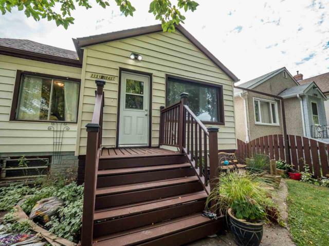 11519 84 Street, Edmonton, AB T5B 3B6 (#E4128104) :: Müve Team | RE/MAX Elite