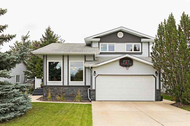 8307 188 Street, Edmonton, AB T5T 4Z1 (#E4128150) :: The Foundry Real Estate Company