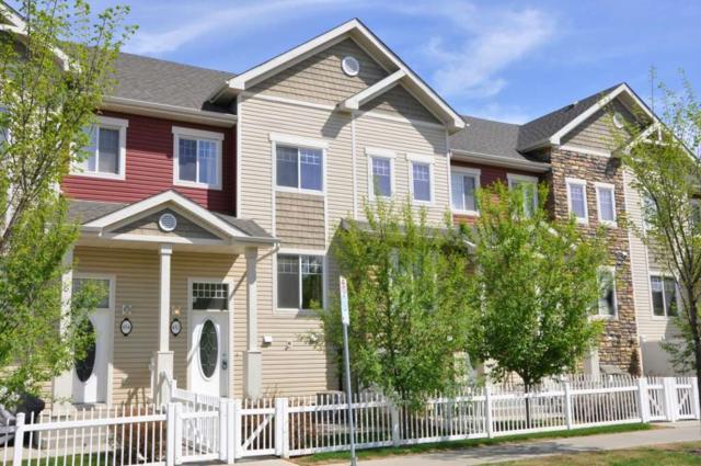 482 Hemingway Road, Edmonton, AB T6M 0M5 (#E4128224) :: The Foundry Real Estate Company