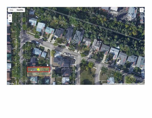 9333 148 Street, Edmonton, AB T5R 1A5 (#E4128270) :: The Foundry Real Estate Company