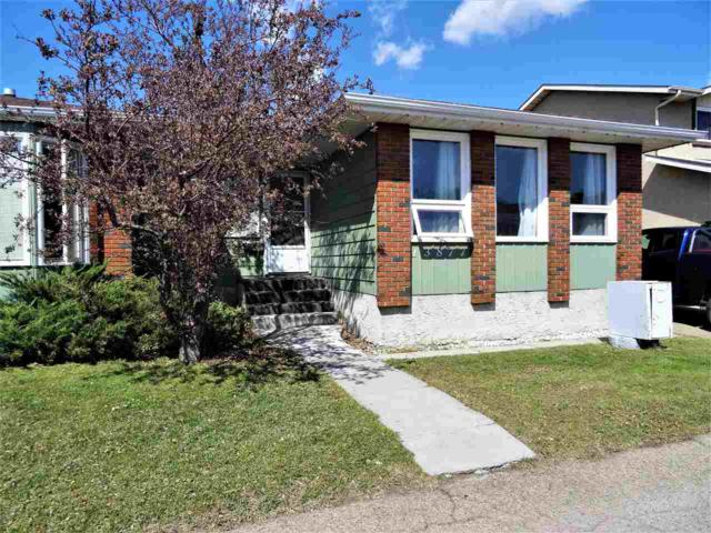 13877 114 Street, Edmonton, AB T5X 4A1 (#E4128301) :: The Foundry Real Estate Company