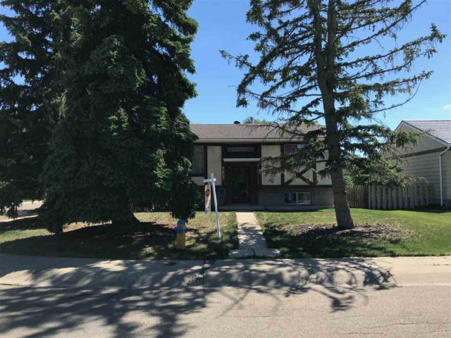 9807 169 Avenue, Edmonton, AB T5Z 2X5 (#E4128306) :: The Foundry Real Estate Company