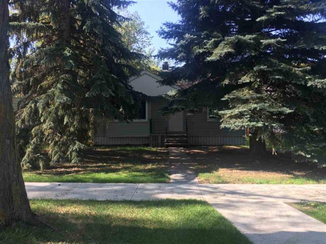 11836 61 Street NW, Edmonton, AB T5W 4A7 (#E4128410) :: Müve Team | RE/MAX Elite