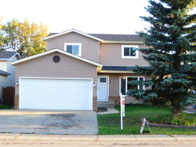 18939 82 Avenue, Edmonton, AB T5T 5A3 (#E4128417) :: The Foundry Real Estate Company