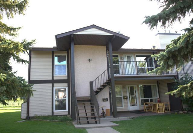 2111 Saddleback Road, Edmonton, AB T6J 4T4 (#E4128427) :: The Foundry Real Estate Company