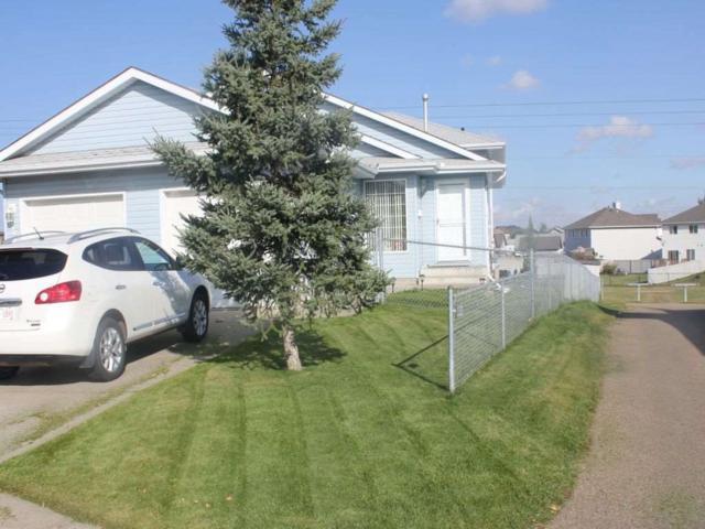 5626 162A Avenue, Edmonton, AB T5Y 2V2 (#E4128491) :: The Foundry Real Estate Company