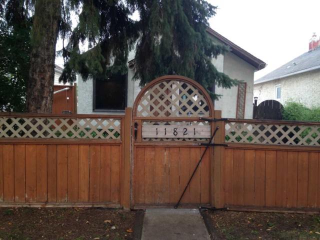Edmonton, AB T0B 4B4 :: The Foundry Real Estate Company