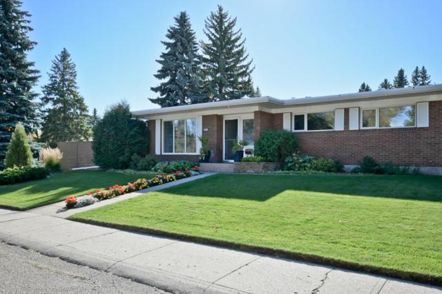 14003 89 Avenue, Edmonton, AB T5R 4N9 (#E4128502) :: The Foundry Real Estate Company