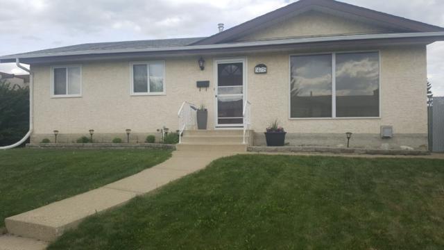 14715 117 Street, Edmonton, AB T6X 1J9 (#E4128561) :: Müve Team | RE/MAX Elite
