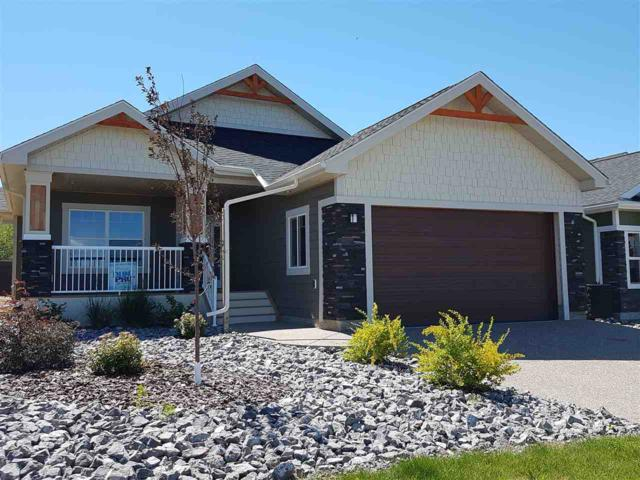 33 46503 Township Road 604A, Rural Bonnyville M.D., AB T9N 2J6 (#E4128574) :: The Foundry Real Estate Company
