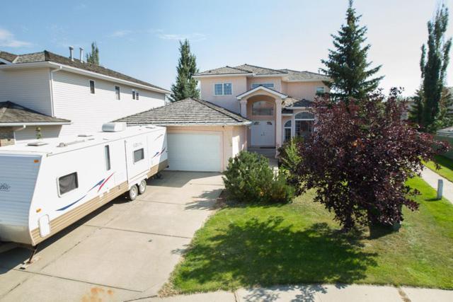 1325 Welbourn Ln, Edmonton, AB T6M 2M2 (#E4128611) :: Müve Team | RE/MAX Elite
