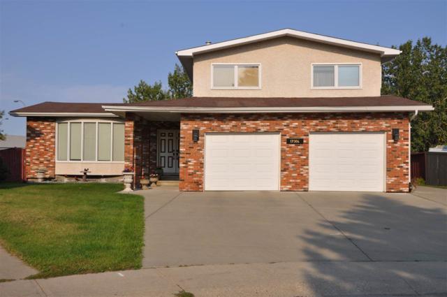 17304 86 Avenue, Edmonton, AB T5T 2B5 (#E4128619) :: Müve Team | RE/MAX Elite