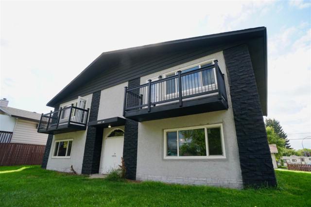 11832 46 Street, Edmonton, AB T5W 2V7 (#E4128645) :: The Foundry Real Estate Company