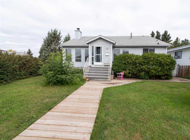 2219 Millbourne Road W, Edmonton, AB T6K 0Y3 (#E4128690) :: The Foundry Real Estate Company