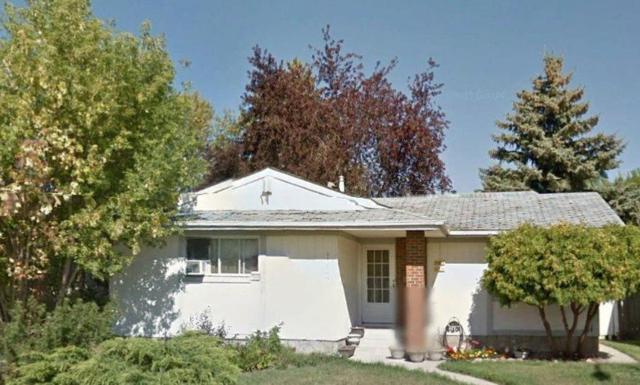 11624 151 Avenue, Edmonton, AB T5X 1C6 (#E4128745) :: Müve Team | RE/MAX Elite