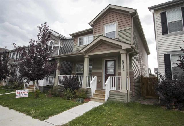 8512 Ellis Link, Edmonton, AB T6M 0P8 (#E4128758) :: Müve Team | RE/MAX Elite