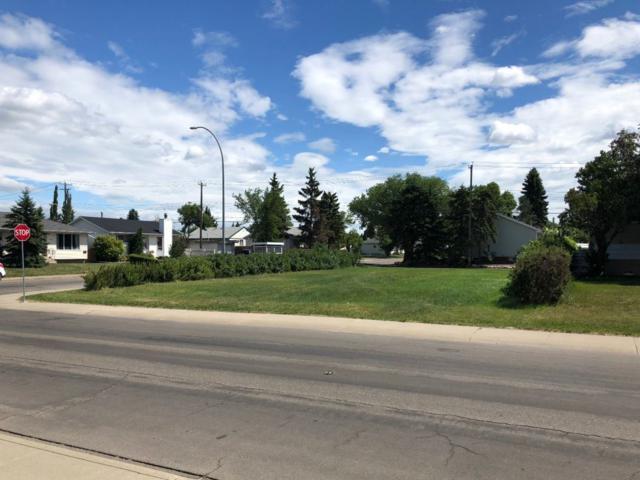 13439 124 Street, Edmonton, AB T5L 0R4 (#E4128797) :: The Foundry Real Estate Company