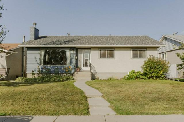 8304 156 Street, Edmonton, AB T5R 1Y4 (#E4128799) :: Müve Team | RE/MAX Elite