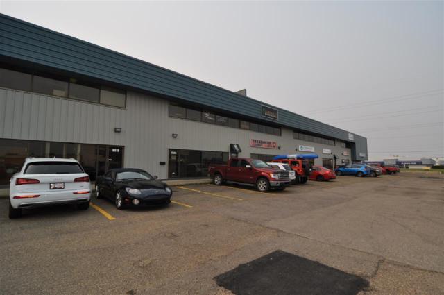 9623 41 AV NW NW, Edmonton, AB T6E 5X7 (#E4128841) :: Müve Team   RE/MAX Elite