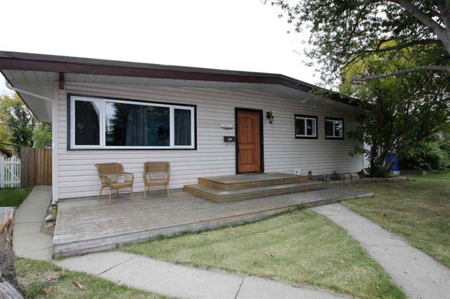 13527 123 Street NW, Edmonton, AB T5L 0K4 (#E4128977) :: Müve Team | RE/MAX Elite