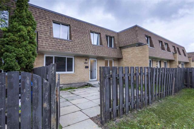 192 Londonderry Square, Edmonton, AB T5C 3C4 (#E4128985) :: The Foundry Real Estate Company