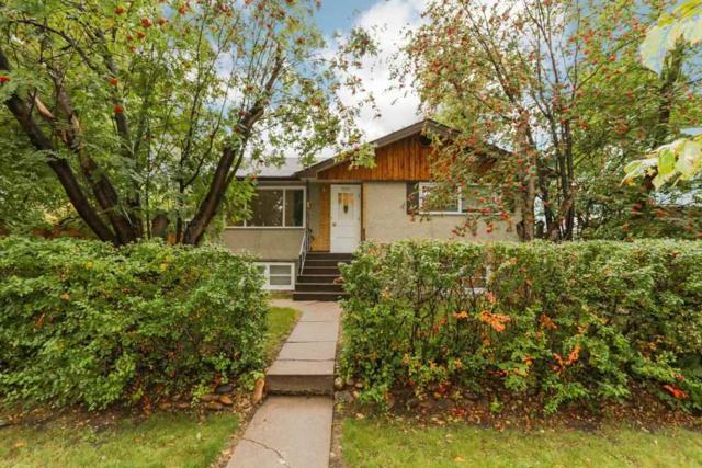 11914 37 Street, Edmonton, AB T5W 2C1 (#E4129009) :: The Foundry Real Estate Company