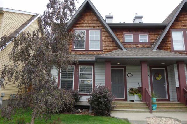 6013 213 Street, Edmonton, AB T6M 0H7 (#E4129056) :: The Foundry Real Estate Company