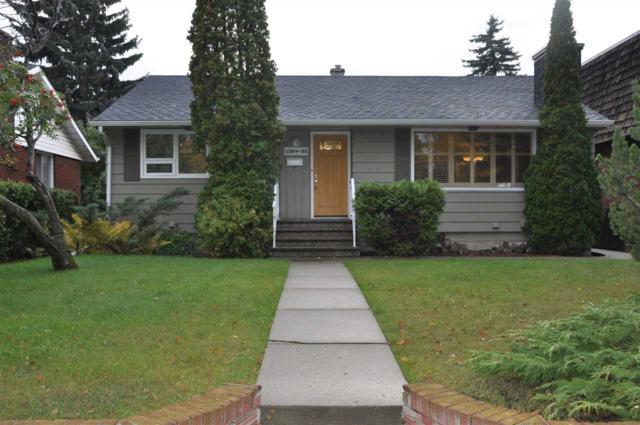 12364 132 Street, Edmonton, AB T5L 1P8 (#E4129107) :: The Foundry Real Estate Company