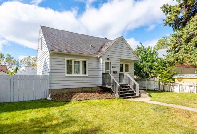6520 105 Street, Edmonton, AB T6H 2N7 (#E4129130) :: The Foundry Real Estate Company