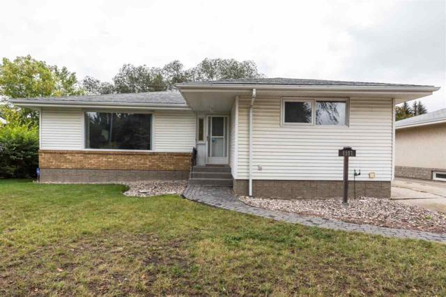 8907 142 Street, Edmonton, AB T5R 0M3 (#E4129221) :: The Foundry Real Estate Company