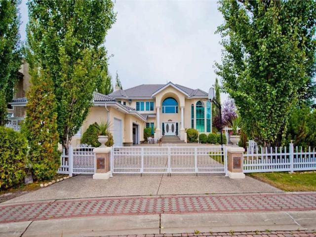 223 Wilson Lane, Edmonton, AB T6M 2K8 (#E4129248) :: The Foundry Real Estate Company