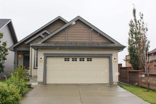 904 Chahley Crescent, Edmonton, AB T6M 0C7 (#E4129266) :: The Foundry Real Estate Company