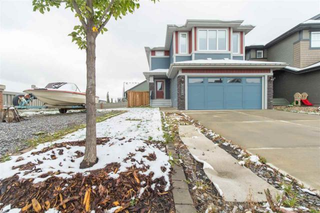 Edmonton, AB T5T 4S2 :: Müve Team | RE/MAX Elite