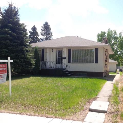 8751 80 Avenue, Edmonton, AB T6C 0T4 (#E4129337) :: Müve Team | RE/MAX Elite