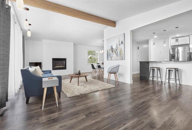 6603 94B Avenue, Edmonton, AB T6B 0Z5 (#E4129354) :: The Foundry Real Estate Company