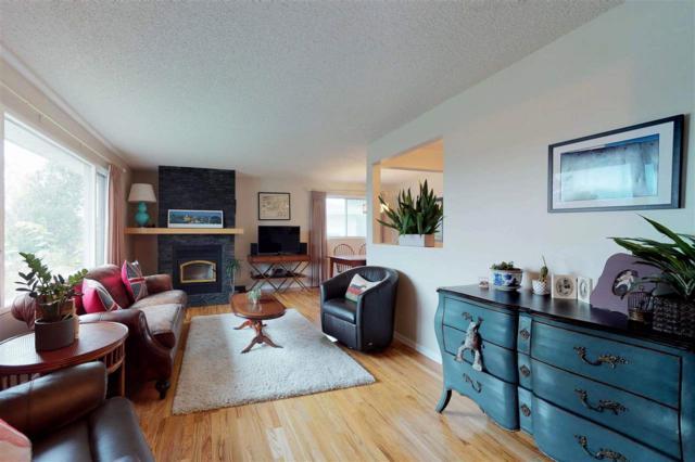 8304 44 Avenue, Edmonton, AB T6K 0Z7 (#E4129410) :: The Foundry Real Estate Company