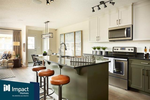 22322 93A Avenue, Edmonton, AB T5T 7K1 (#E4129446) :: The Foundry Real Estate Company
