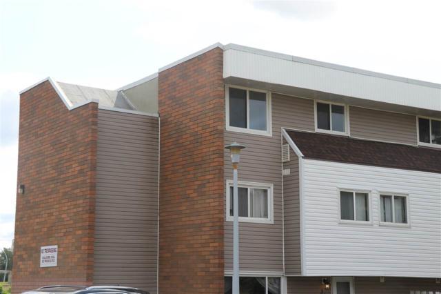 304b 2908 116A Avenue, Edmonton, AB T5W 4R7 (#E4129492) :: Müve Team   RE/MAX Elite