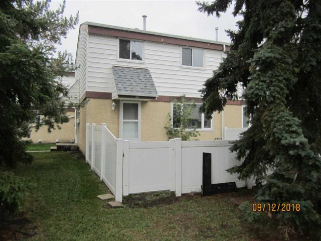 8C Twin Terrace, Edmonton, AB T6K 1V4 (#E4129520) :: The Foundry Real Estate Company
