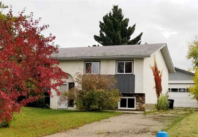 210 20A, Cold Lake, AB T9M 1P3 (#E4129559) :: The Foundry Real Estate Company