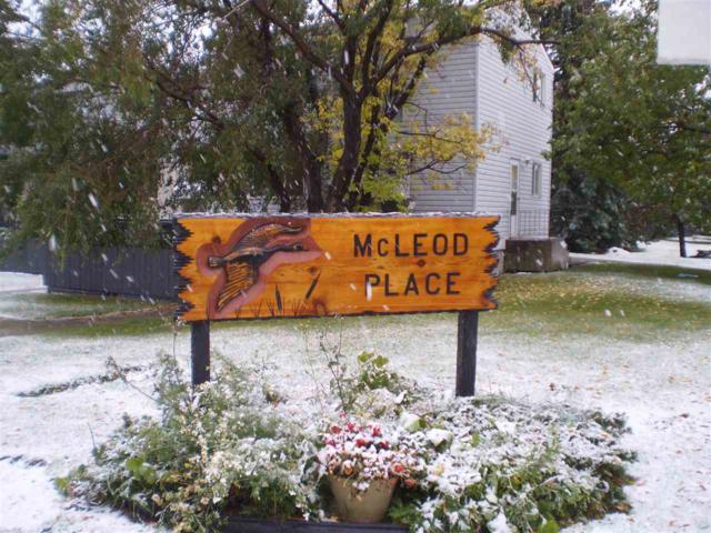 35 Mcleod Place, Edmonton, AB T5A 3A8 (#E4129562) :: The Foundry Real Estate Company