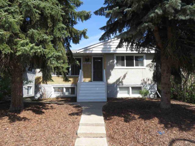 10842 68 Avenue, Edmonton, AB T6H 2B8 (#E4129564) :: The Foundry Real Estate Company