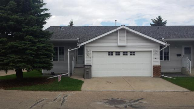 122 4408 37 Street, Stony Plain, AB T7Z 1N2 (#E4129600) :: Müve Team | RE/MAX Elite