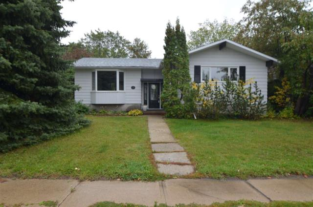 Edmonton, AB T6J 0S4 :: The Foundry Real Estate Company