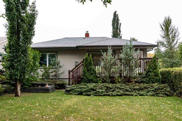 7555 81 Avenue, Edmonton, AB T6C 0V4 (#E4129688) :: Müve Team | RE/MAX Elite