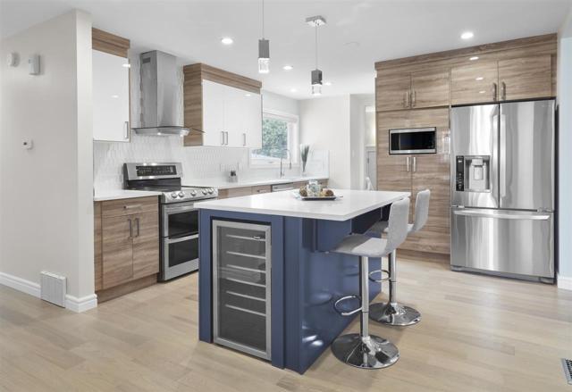 14639 88 Avenue, Edmonton, AB T5R 4J7 (#E4129689) :: The Foundry Real Estate Company