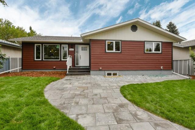 9629 68A Street, Edmonton, AB T6B 1V3 (#E4129764) :: The Foundry Real Estate Company