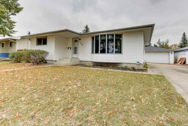 9009 95 Avenue, Fort Saskatchewan, AB T8L 1C5 (#E4129775) :: Müve Team | RE/MAX Elite