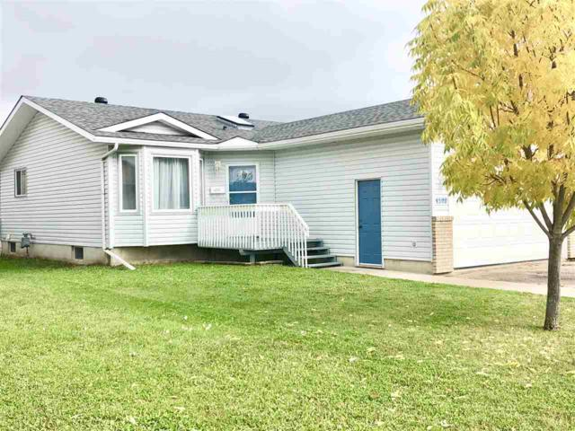 4508 49 Avenue, Cold Lake, AB T9M 1Z6 (#E4129779) :: Müve Team | RE/MAX Elite