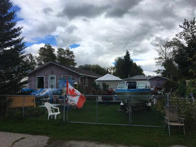 4607 47 Avenue, Rural Lac Ste. Anne County, AB T0E 0A0 (#E4129851) :: The Foundry Real Estate Company